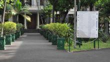 Cour suprême : quatre jeunes homosexuels mauriciens contestent l'article 250 du code criminel