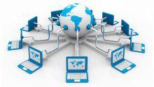 Informatique : des Mauriciens contribuent à l'évolution d'Internet