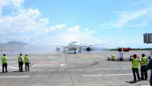 Transport aérien : AML renforce les ambitions de Maurice comme hub