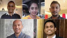 Emploi à l'étranger : ces jeunes Mauriciens qui brillent dans l'hôtellerie aux États-Unis