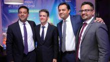Investissements : le Swan Emerging Markets Fund vise les Rs 500 millions