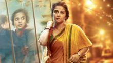Kahaani 2 : un rôle bien ficelé pour Vidya Balan
