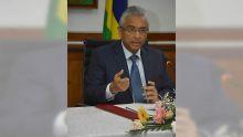 Financement des partis politiques : des règles strictes proposées
