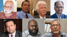 Financement des partis politiques : quelques réactions