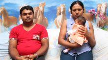 Affaire des jumelles: le couple Sookun envisage des actions légales contre la Santé