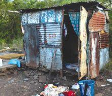 Chiffres officiels: une famille mauricienne sur dix vit dans la pauvreté