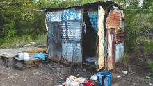 Talk of the Town sur Radio Plus : Pleins feux sur la pauvreté