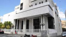 Vol de billets usagés aux Casernes centrales : deux policiers et sept anciens plantons disculpés
