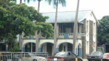 Vol au domicile de la députée Jaddoo : quatre suspects avouent le délit