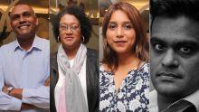 Forum-Débat : quatre voix pour repenser la politique
