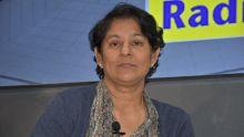 Lovania Pertab, présidente de Transparency Mauritius : «Les critères de nomination doivent devenir transparents»