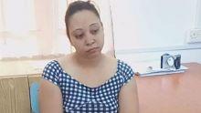 Allégation d'arnaque de Rs 15,4 millions : l'Icac procède à la saisie des biens d'une présumée guérisseuse