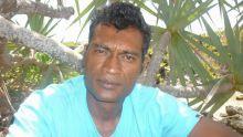 Octroi de passeport à Mike Brasse : l'Icac envisage d'interroger Brasse à La Réunion