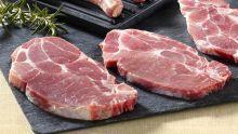 Importation de la viande de porc surgelée : le ministère de l'Agro-industrie égratigné par la Competition Commission
