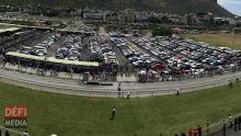 Parking au Champ-de-Mars : le montant du bail annuel de Rs 16 millions fait obstacle