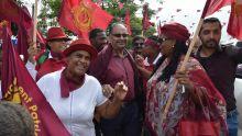 Mouvement Patriotique - Alan Ganoo : «Nous serons dans le prochain gouvernement»