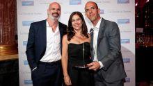 Victoires du Tourisme à Paris : Sun Resorts sacrée meilleure chaîne hôtelière