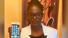 Téléphonie - Kunfabo : un smartphone low-cost 100 % africain