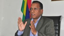 PME : Bholah sollicite l'aide de l'Inde