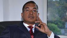 Un avocat accuse le ministre Sudhir Sesungkur de « diffamation »