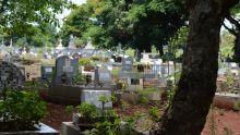 L'agression au cimetière de Bois Marchand : un second suspect épinglé