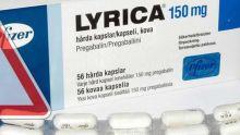 Vente de médicaments sans prescription: un pharmacien de Curepipe arrêté