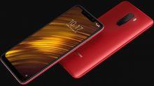 Nouveautés : Xiaomi lance Poco, une nouvelle gamme de smartphones
