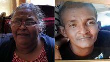 Il éclate une vitre à coup de poing - Sa mère : «Mon fils a perdu la vie à cause de moi»