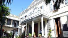 Système juridique : le judiciaire mauricien timide comparé à l'Inde