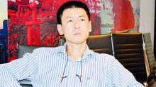 Pension de vieillesse à Rs 13 500 - Bernard Yen, actuaire:«J'ai beaucoup de doutes»