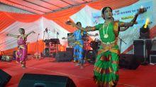 Célébration : Divali sous le signe de l'unité avec Radio Plus à Cottage