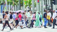 Polémique autour du recensement ethnique : le processus de recrutement au cœur du problème