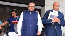 Outrage : procès maintenu contre Showkutally Soodhun