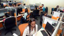 Secteur TIC-BPO : plus d'une centaine d'emplois disponibles