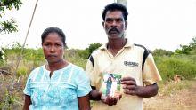 Madhuri, 26 ans, battue et étranglée par son époux - Santa : «J'avais prévenu ma fille qu'un jour il allait la tuer»