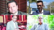 Financement des partis politiques au Parlement : l'opposition divisée