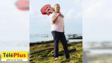 Télé Plus - best of Bhojpuri Songs 2018 :Kunal Heereelall prend la première place