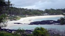 Projets hôteliers sur les côtes : l'UNDP initie une enquête sur des fonds accordés à Maurice