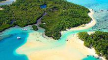 Tourisme : «Les autorités ne devraient pas privilégier les étrangers», dit la Federation of Pleasure Craft Operators