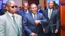 Le modèle de développement mauricien intéresse le Mozambique
