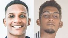Double drame à Constance, Flacq : deux jeunes ont péri noyésau cours d'une sortie entre amis