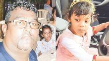 Grippe A (H1N1) : ouverture d'une enquête policière sur le décès de Soonakshi Sookunah