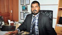 Mauritius Law Society : la réprimandecontre l'avoué Kaviraj Bokhoree annulée