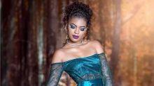 Desirella Lecluse : «Je projette de participer à un autre concours de beauté»