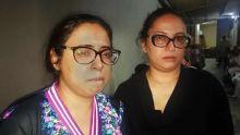 Tué en venant en aide à sa fille - Les dernières paroles de la victime : «Pa panike, mo pe vini la»