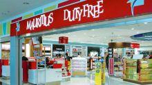 Mauritius Duty Free Paradise : une expansion à l'international à l'étude