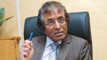 Anil Gayan : «On ne peut pas ignorer le marché chinois»