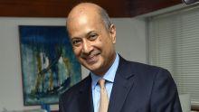 Azim Currimjee, Vice-Chairman de l'Economic Development Board : «En dépit de ses problèmes, une croissance de 3,8 % de l'économie mauricienne est honorable»