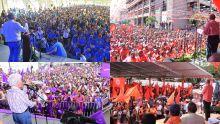 Les annonces du 1er-Mai : mise en garde contre les annonces populistes