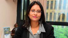 Me Mrina Luchman-Deonarain : «Il n'y a aucune définition juridique de la pédophilie»